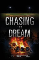 Download Chasing the Dream Book