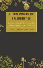 Medical Imagery and Fragmentation