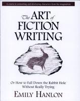 The Art of Fiction PDF