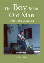 The Boy The Old Man Book PDF