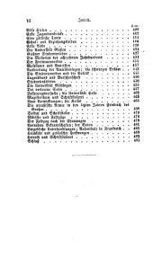 Menschen und Bücher. Biographische Beiträge zur deutschen Literatur- und Sittengeschichte des achtzehnten Jahrhunderts
