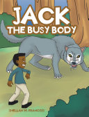Jack the Busy Body