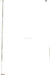 Réunion des sociétés des Beaux-Arts des départements à la Sorbonne: 1902