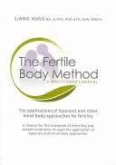 The Fertile Body Method