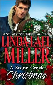 A Stone Creek Christmas