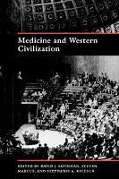 Medicine and Western Civilization PDF