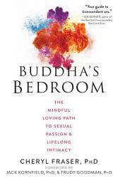 Buddha S Bedroom Book PDF