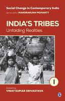 India   s Tribes PDF