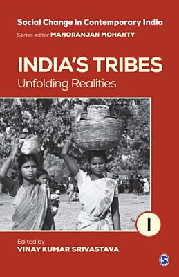India   s Tribes