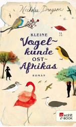 Kleine Vogelkunde Ostafrikas PDF