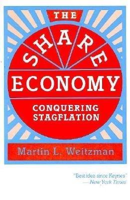 The Share Economy