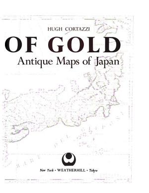 Isles of Gold