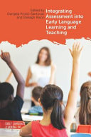 Integrating Assessment Into Early Language Learning and Teaching