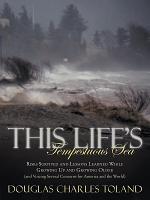 This Life s Tempestuous Sea PDF