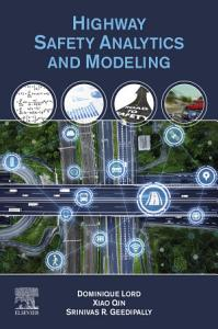 Highway Safety Analytics and Modeling