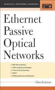 Ethernet Passive Optical Networks