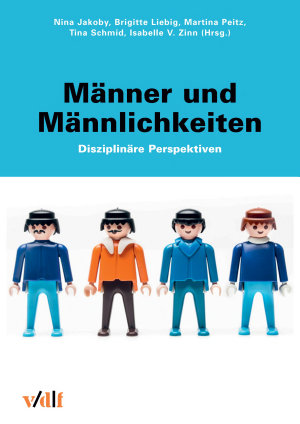 M  nner und M  nnlichkeiten PDF