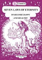 Seven Laws of Eternity PDF