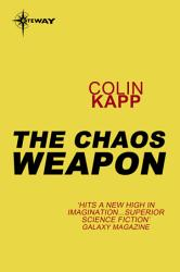The Chaos Weapon Book PDF