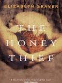 The Honey Thief Book PDF