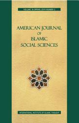 American Journal Of Islamic Social Sciences 36 2 Book PDF