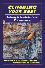 Climbing Your Best