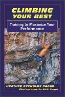 Climbing Your Best PDF