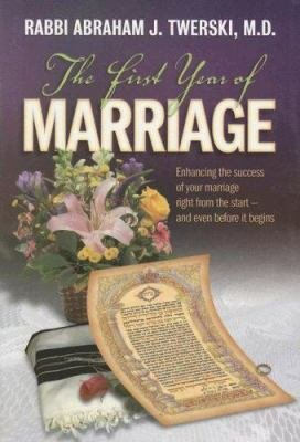 The First Year of Marriage PDF