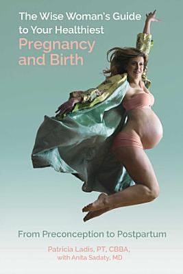 The Wise Woman s Guide to Your Healthiest Pregnancy and Birth