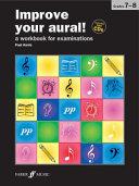 Improve Your Aural!