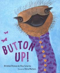 Button Up  Book PDF