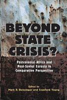 Beyond State Crisis  PDF