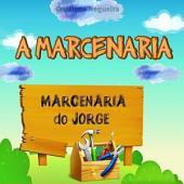 A Marcenaria