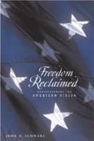 Freedom Reclaimed PDF
