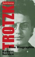 Trotzki PDF