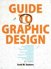 Guide to Graphic Design