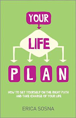 Your Life Plan PDF