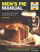 Download Men s Pie Manual Book