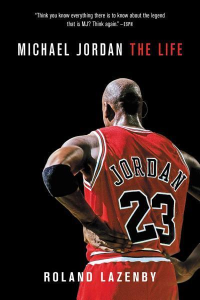 Download Michael Jordan Book