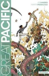 Great Pacific Vol. 1