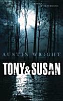Tony und Susan PDF