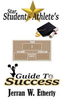 Star Student-Athlete's Guide to Success