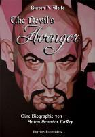 The Devil s Avenger PDF
