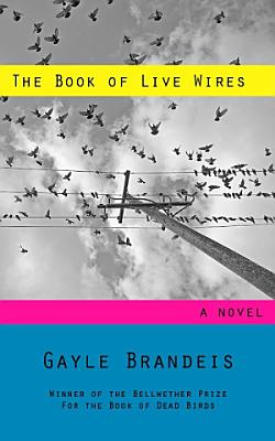 The Book of Live Wires PDF
