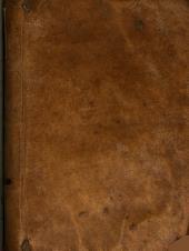 De origine ac progressu schismatis Anglicani libri tres
