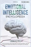 Emotional Intelligence Encyclopedia