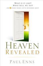 Heaven Revealed PDF
