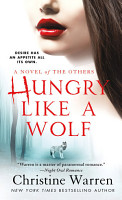 Hungry Like a Wolf PDF