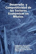 El desarrollo económico y social en Ciudad Juárez