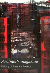 Scribner's Magazine: Volume 54